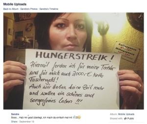 rechte-setzen-sich-jetzt-endlich-selbst-ausser-gefecht-facebook-hungerstreik-088-body-image-1442999518